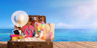 vacanță
